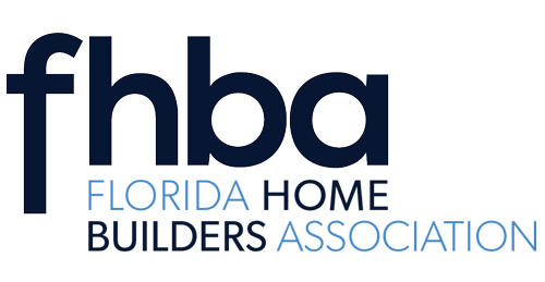 Florida Home Building Association