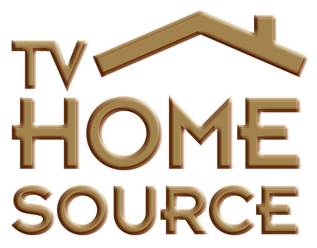 TV Home Source - New Home Video Tours from Parrish to Naples